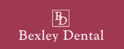 Dentist | Bexley | Hurstville | Kogarah | Rockdale | Kingsgrove