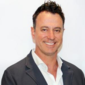 Dr. Theo Spryakis - Principal Dentist