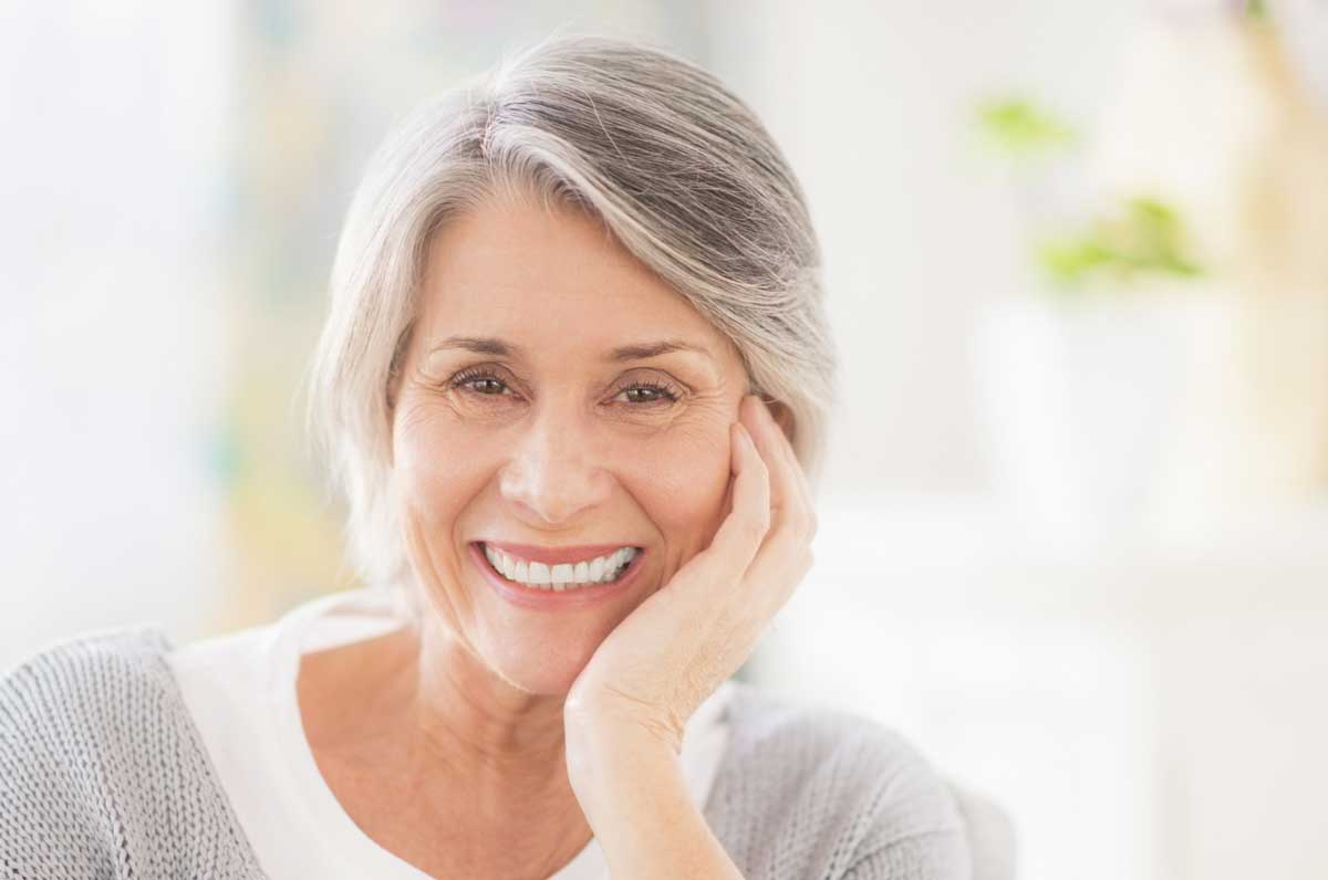 America African Seniors Dating Online Service