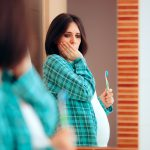 can dental problems affect pregnancy